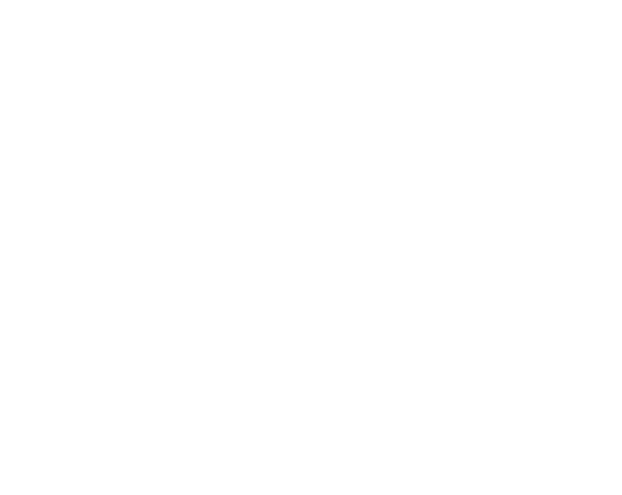 IT'S NOT WHAT BRANDS SAY, IT'S WHAT THEY DO THAT MATTERS.