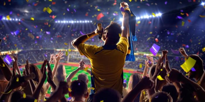 東京2020:オリンピックマーケティングの現状と課題について