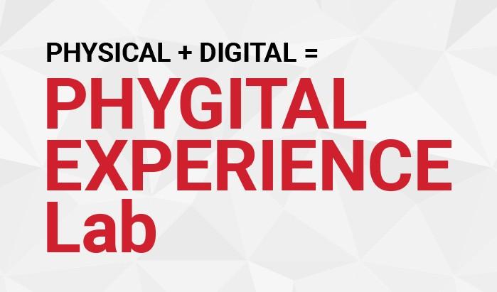 モメンタム ジャパン「フィジタル・エクスペリン・ラボ 」 新設、AR/VR/MRのxR領域でナディアと業務提携