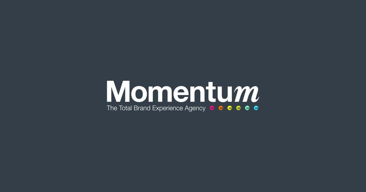 モメンタム ジャパン | Momentum...